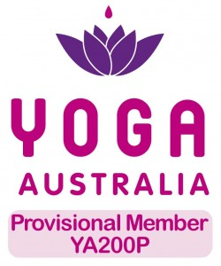 YA_logo_Provisional_web (2)